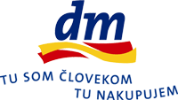 dm drogerie markt Česká republika is a customer of Level1 GmbH. Level1 GmbH develops the mobile Android and iOS apps.