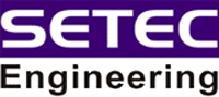 SETEC Engineering GmbH & Co. KG is a customer of Level1 GmbH.